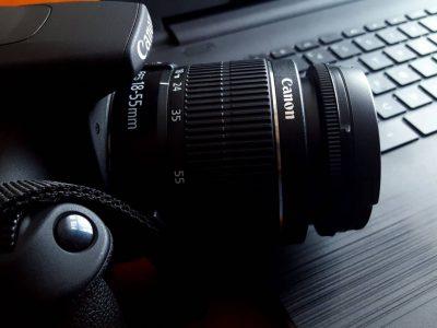 ProfesyonelFotografcilik