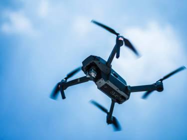 DRON İLE 4K K VİDEO VE FOTOĞRAF ÇEKİMİ